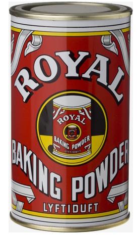 Royal_lyftiduft
